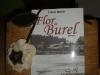 Flor de Burel e Flávio Monte na BE Montalegre
