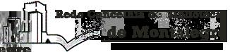 Rede Concelhia de Bibliotecas de Montalegre