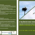 o_silencio_das_cegonhas_cartaz