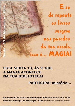 cartaz-sexta-131