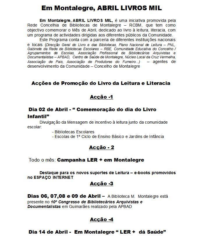 abril-livros-mil-1