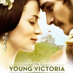 cinema-the-young-victoria