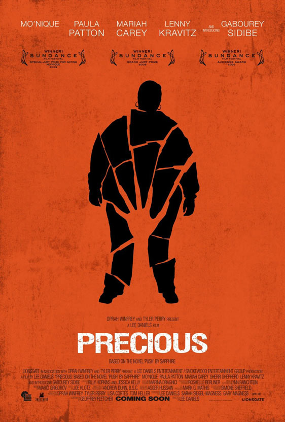 precious_film_poster2