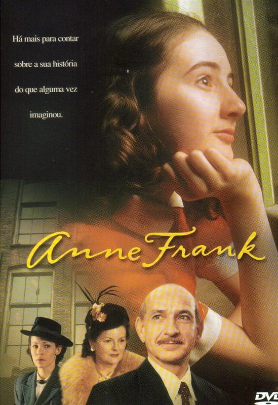 anne-frank2