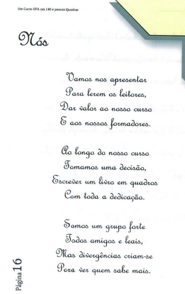 cursovilar2pagina16