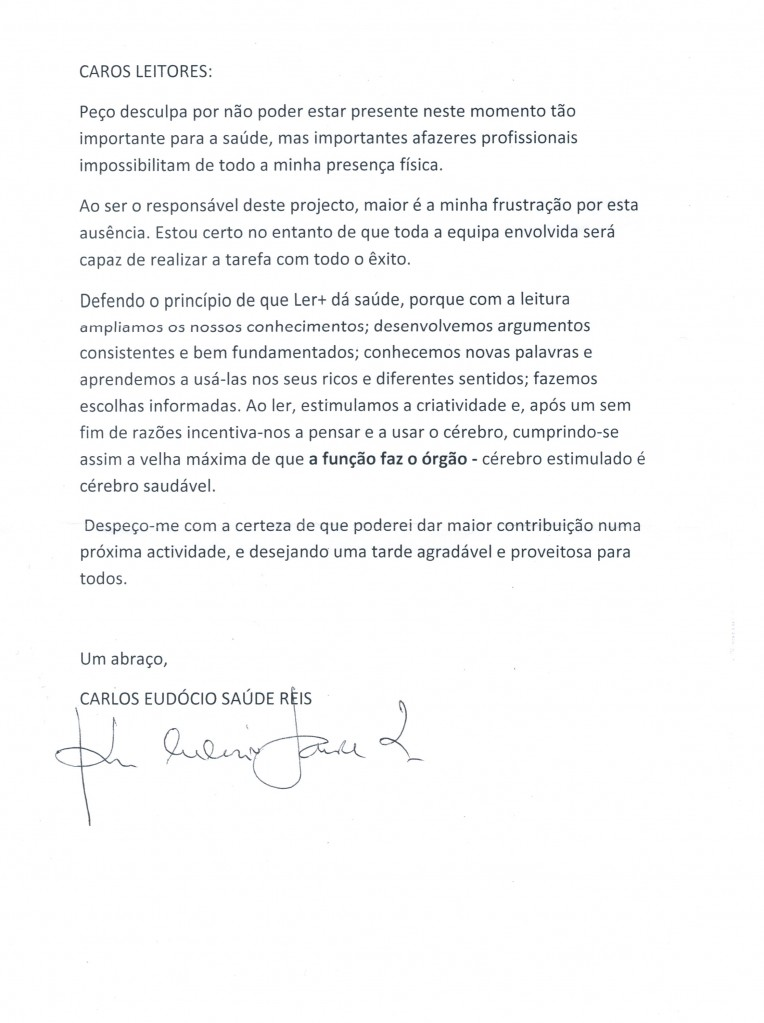 dr-carlos