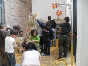 ferias-da-pascoa-2010-11