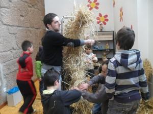 ferias-da-pascoa-2010-22