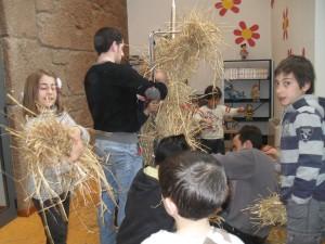 ferias-da-pascoa-2010-23