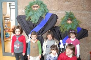 ferias-da-pascoa-2010-33