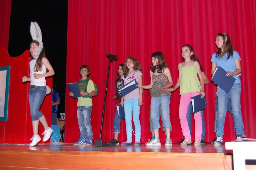 feira-da-livro-2010-2c2badia-1061