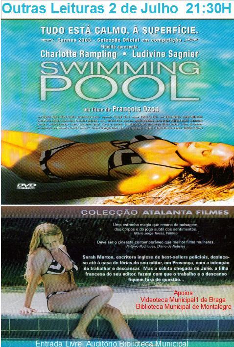 filme-piscina112345