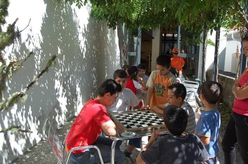 torneio-de-damas-4