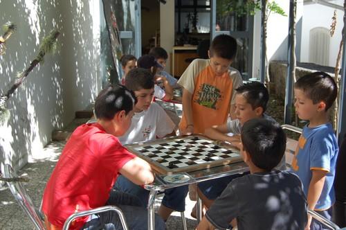 torneio-de-damas-5