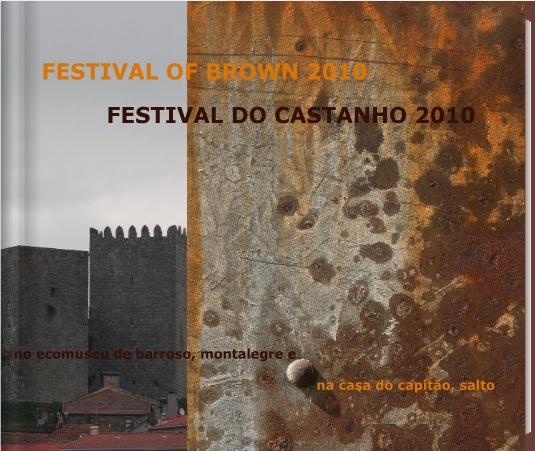 livro-castanho-1