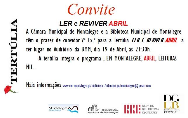 convite-ler-e-reviver-abril-biblioteca-municipal-montalegre
