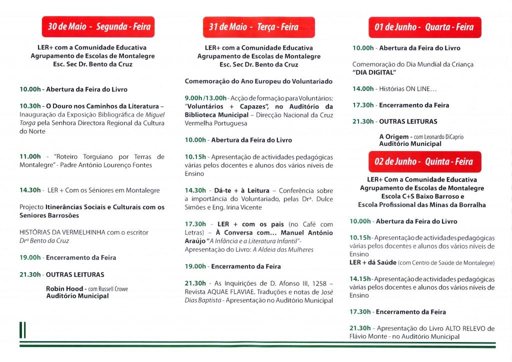 feira-do-livro_0002