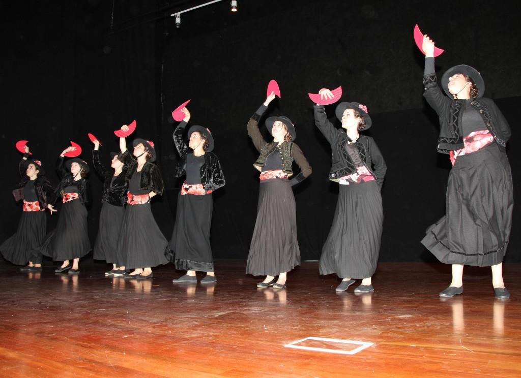 feira-do-livro-2011-1c2badia-18