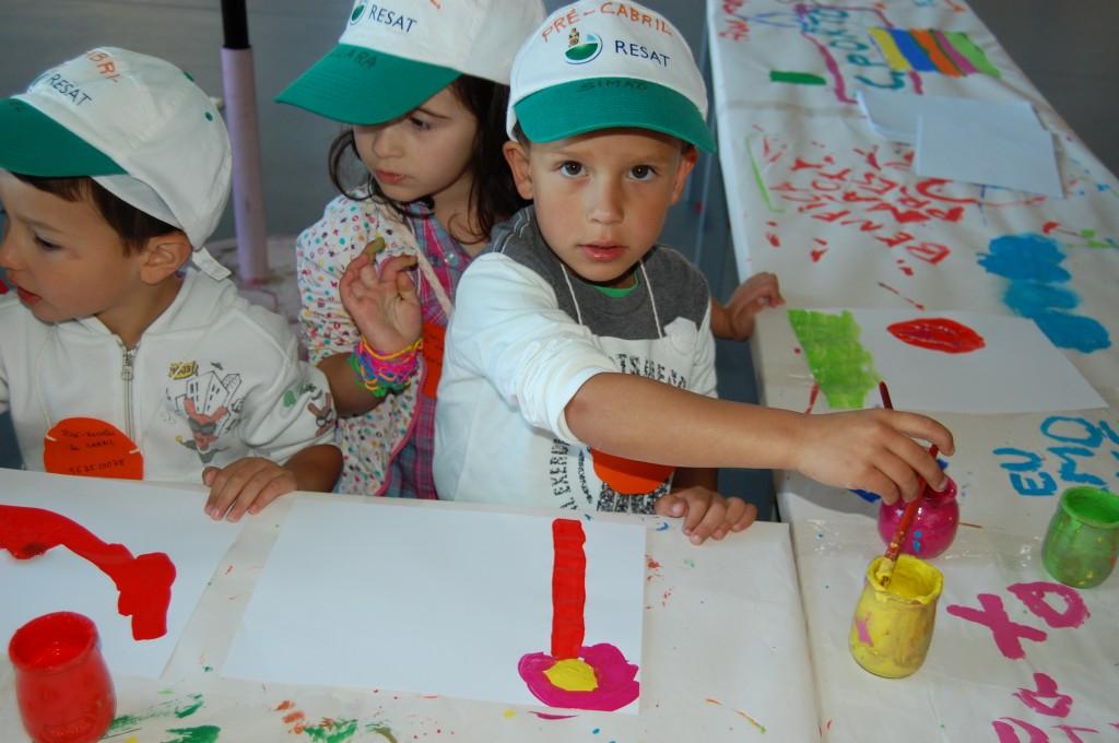 feira-do-livro-2011-3c2badia-103