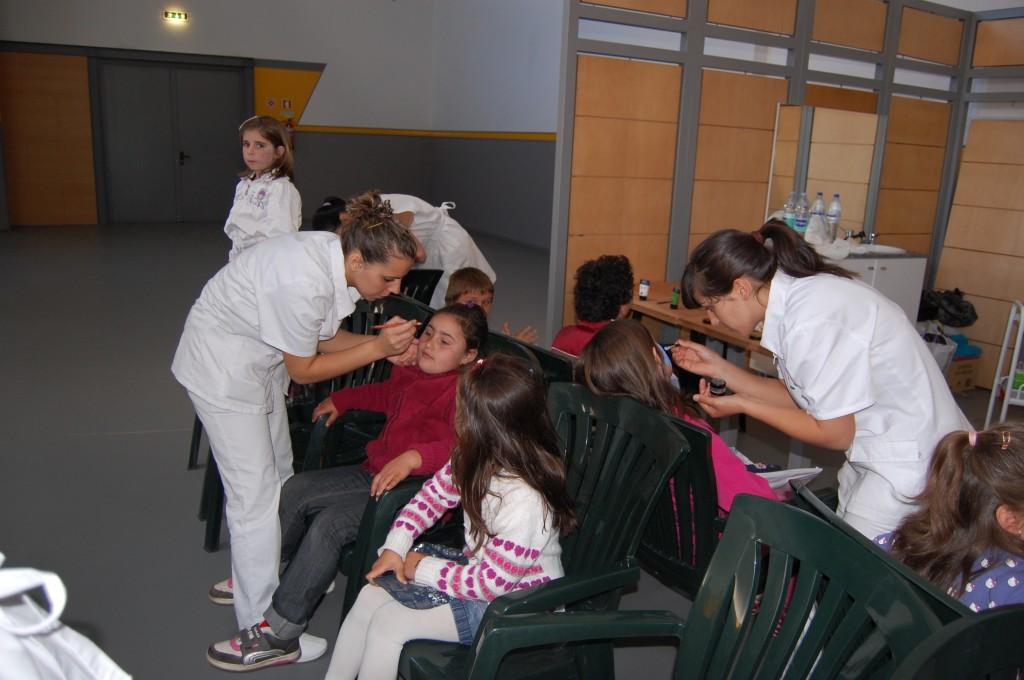 feira-do-livro-2011-3c2badia-146