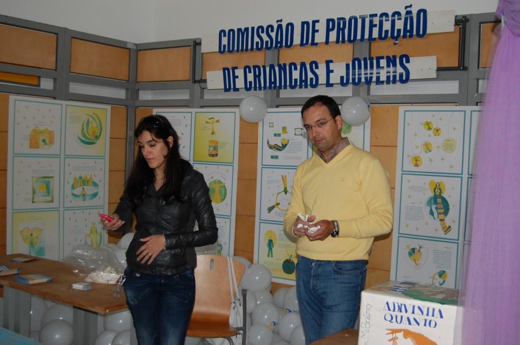 feira-do-livro-2011-3c2badia-183