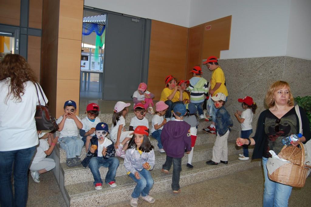 feira-do-livro-2011-3c2badia-227