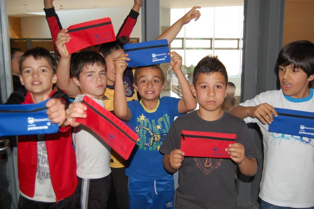 feira-do-livro-2011-3c2badia-319