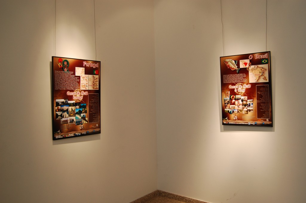 feira-do-livro-2011-3c2badia-414