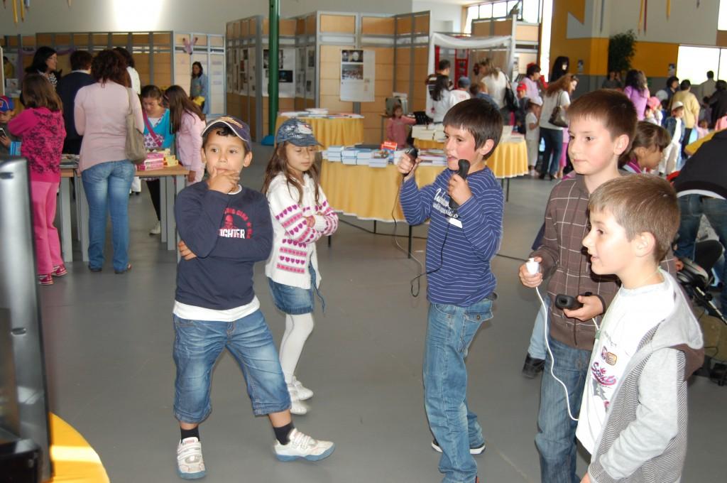 feira-do-livro-2011-3c2badia-70