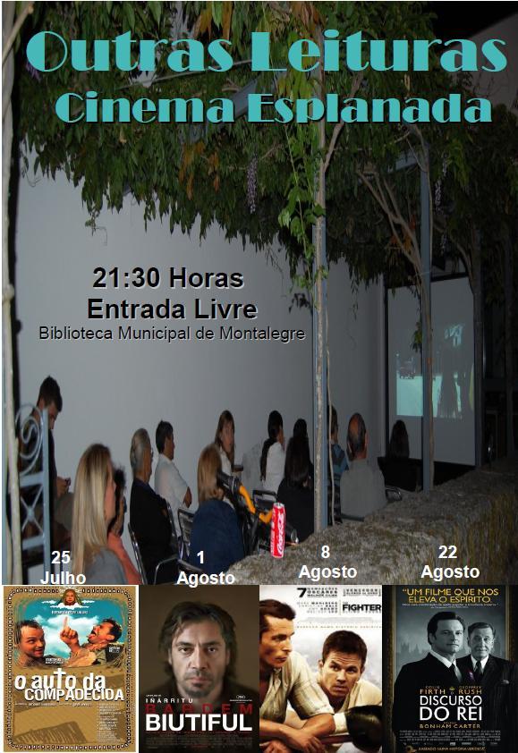 cinema-esplanada