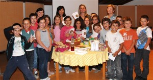 dia-mundial-da-alimentacao-montalegre-11