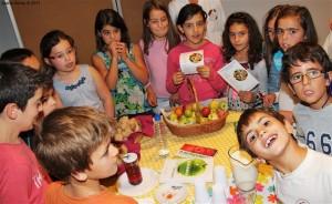 dia-mundial-da-alimentacao-montalegre-12
