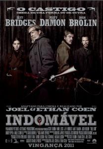 indomavel2010_poster2_f2