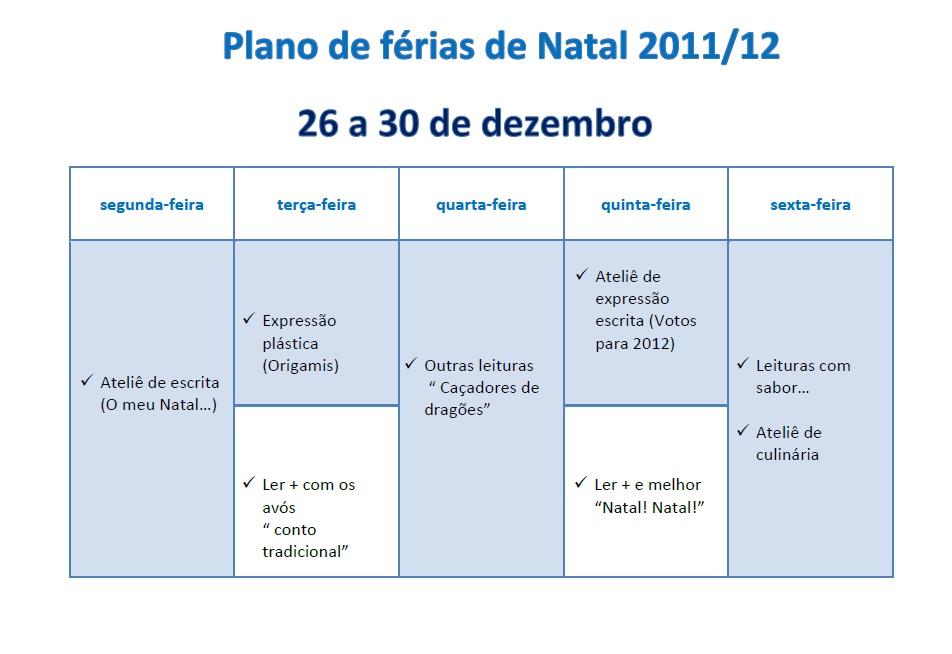 natal-20112