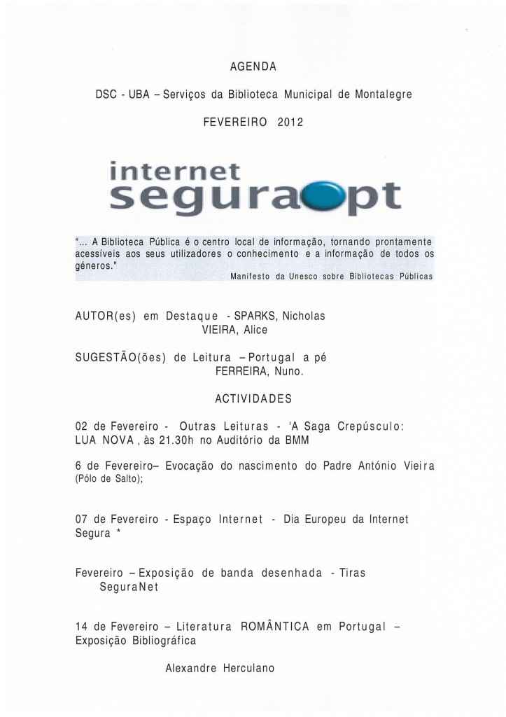 img-131110306-0001