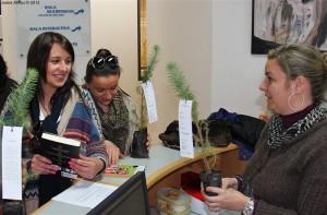 montalegre-biblioteca-municipal-assinala-dia-da-arvore-2012-2