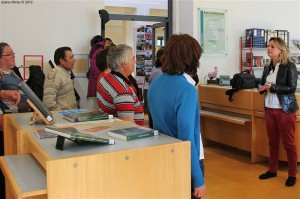 montalegre-ii-semana-europeia-de-competencias-em-tic-e-skills-week-2012-3