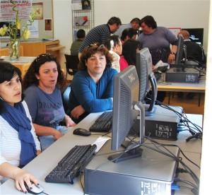 montalegre-ii-semana-europeia-de-competencias-em-tic-e-skills-week-2012-7