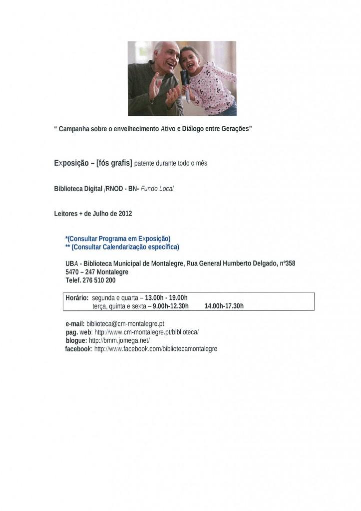 img-801133016-0003
