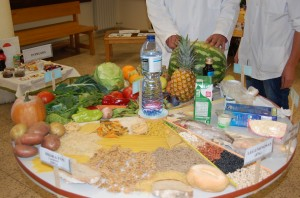 dia-mundial-da-alimentacao-16-10-2012-4