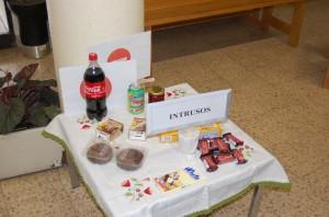 dia-mundial-da-alimentacao-16-10-2012-6