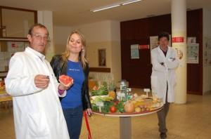 dia-mundial-da-alimentacao-16-10-2012-7