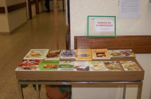 dia-mundial-da-alimentacao-16-10-2012-8