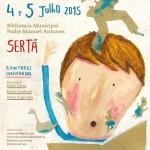 Cartaz_Maratona_Leitura_Serta_web