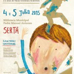 MaratonadeLeitura2015