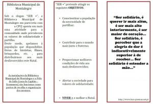 ser+1+2