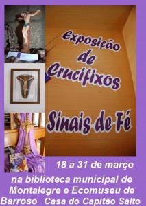 expo. cruxi