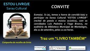 estou-livroe_convite