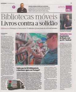 bibliomoveis
