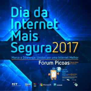 internet segura 2017